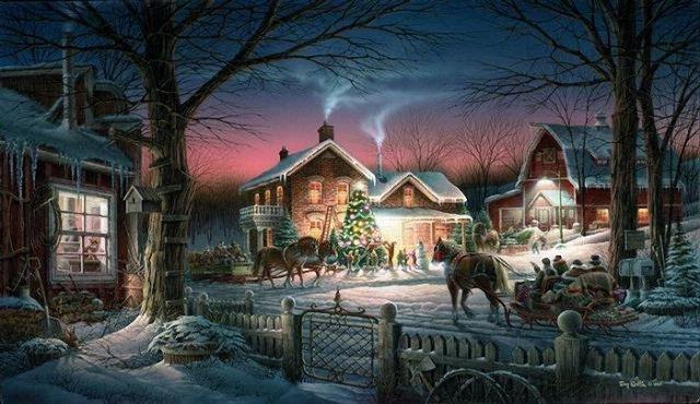 Estartit Nadal