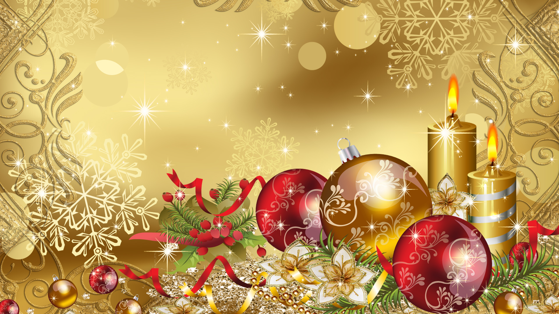 Christmas a season of surprises jesus christ for muslims ministry